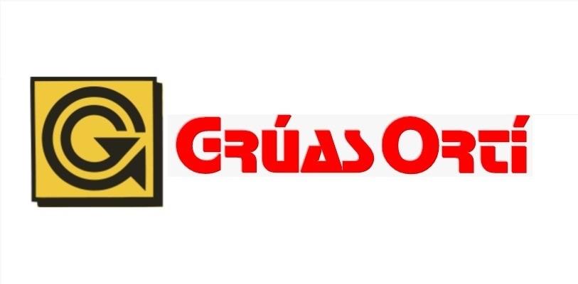 logo 1 - Grúas Ortí