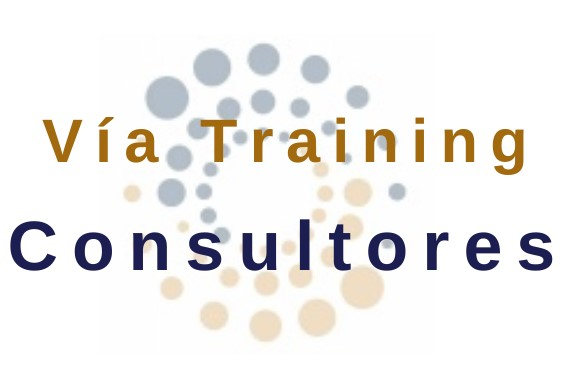 ViaTrainingConsultores - Via Training Consultores