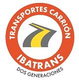 image1 1 1 - Carrión Ibatrans