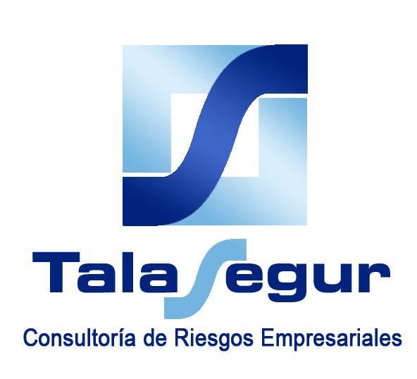 Logo Talasegur - Talasegur