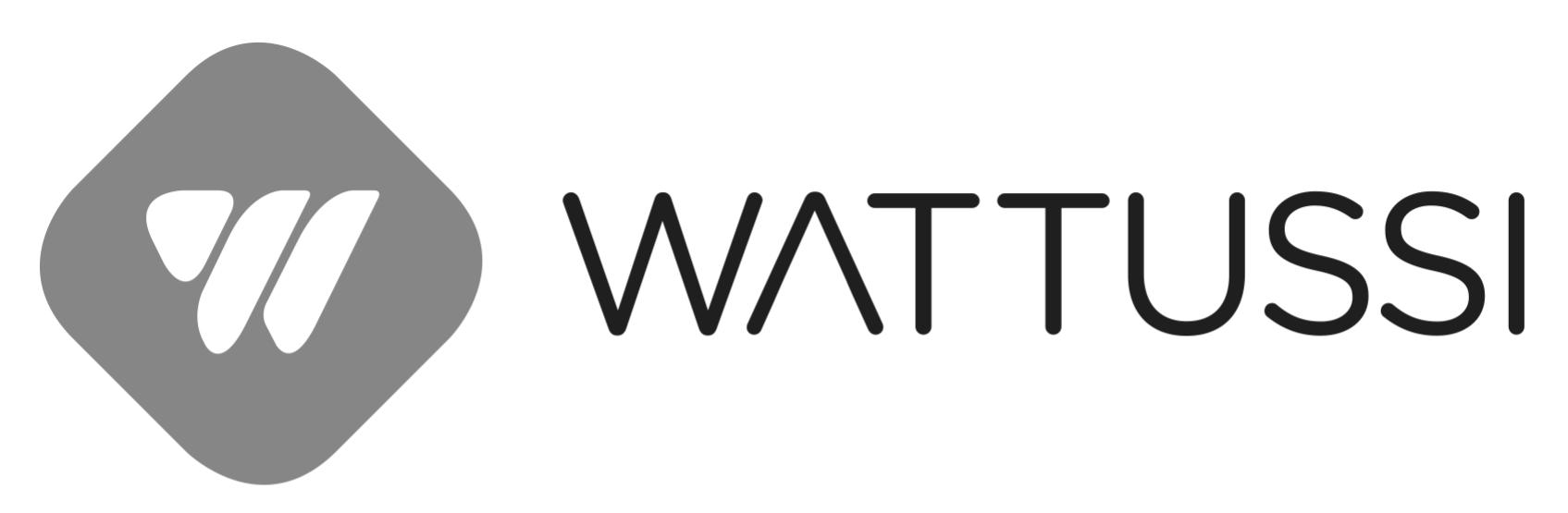 LOGO WATTUSSI rec - Wattusi Producciones