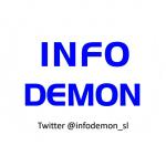 Infodemon, S.L.