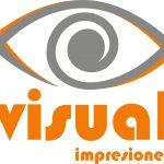 Visual Impresiones