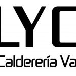 SolyCal