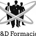 MYD Formación