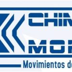 Chimo Mora