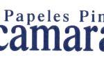 PP Camarasa