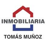 Inmobiliaria Tomas Muñoz