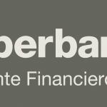 lbk_agentefinanciero_rgb-03